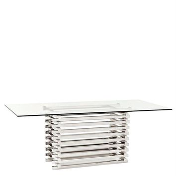 Rectangular Dining Table | Eichholtz Destro