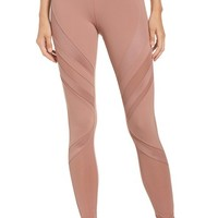 Alo Epic High Waist Leggings | Nordstrom