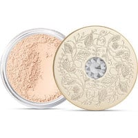Deluxe Original Mineral Veil Finishing Powder