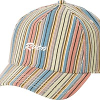 RvCA Collective Hat