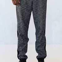 Standard Issue Moya Pant- Black Multi