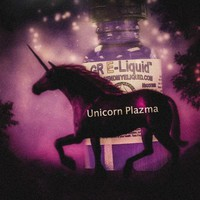 Unicorn Plasma