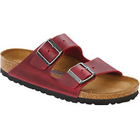 Women's Birkenstock Arizona Soft Footbed Sandals | Scheels