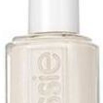 Essie Past-Port To Sail 0.5 oz - #1164