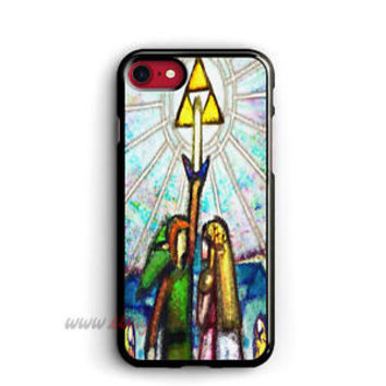 Legend of Zelda iPhone Cases Mosaic Samsung Galaxy Phone Cases Mosaic iPod cover