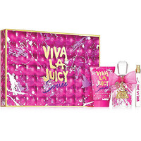 Viva la Juicy Soirée Gift Set | Ulta Beauty