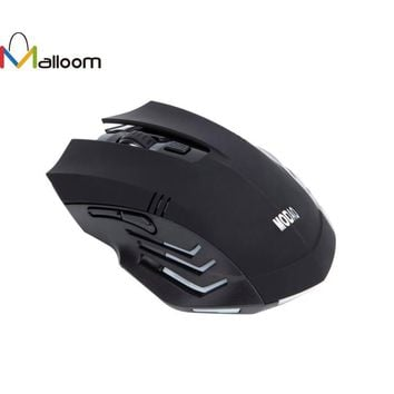 6 Keys Bluetooth 3.0 Wireless Mouse