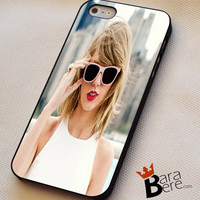 Taylor Swift iPhone 4s iphone 5 iphone 5s iphone 6 case, Samsung s3 samsung s4 samsung s5 note 3 note 4 case, iPod 4 5 Case