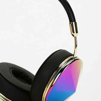 Frends Taylor Headphones-