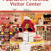 Flavor Guides | Jelly Belly Candy Company