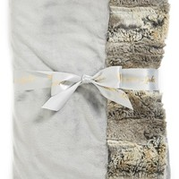 Sonoma Lavender Timber Lake Spa Blankie (Limited Edition)