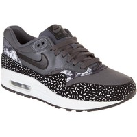 Women's Printed Air Max 1 Sneakers by Nike Online | THE ICONIC | Australia