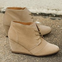Free Choice Nina Shoe