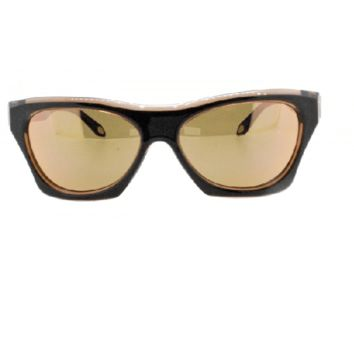 Givenchy Sunglasses SGV 923 in Color 0Z28