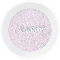 Hippo – ColourPop