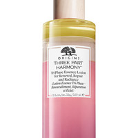 Origins Three Part Harmony Tri-Phase Essence Lotion For Renewal, Repair & Radiance, 5-oz. - Just Arrived - Beauty - Macy's