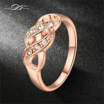 Special Wedding/Engagement Ring for Getting Married. FREE Shipping.
