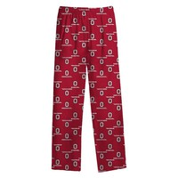 Ohio State Buckeyes Lounge Pants - Boys