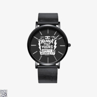 Wanna Be Yours Artic Monkeys, Funny Watch