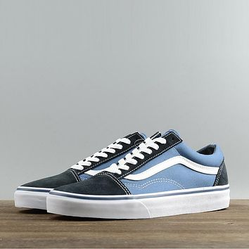 Boys & Men Vans Casual Sneakers Sport Shoes