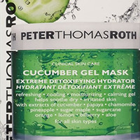 Peter Thomas Roth Cucumber Gel Masque-5.0 oz.