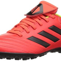 adidas Originals Men's Copa Tango 18.4 Turf Soccer Shoe