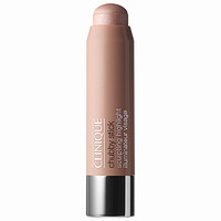 CLINIQUE Chubby Stick Sculpting Highlight (0.21 oz)