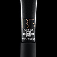 Prep + Prime BB Beauty Balm SPF 35 | M·A·C Cosmetics | Official Site