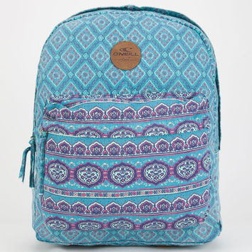 O'NEILL Kate Backpack | Backpacks