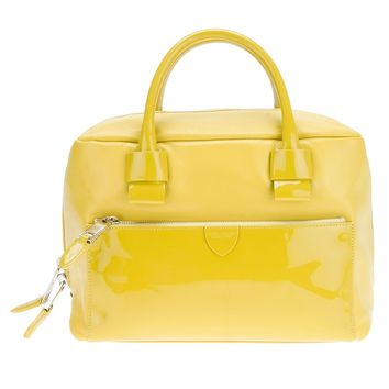 Marc Jacobs 'Antonia' Tote Bag