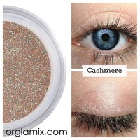 Best Selling Natural Eyeshadows