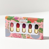 Winky Lux Mini Lip Pill Set | Urban Outfitters