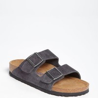 Birkenstock 'Arizona' Soft Footbed Sandal (Women) | Nordstrom