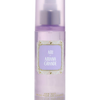 Ari by Ariana Grande Hair Mist Spray, 5 oz