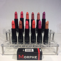 New make-up morphe matte [11405533903]