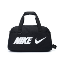 NIKE Sport Bag Large Capacity Luggage Bag Handbag