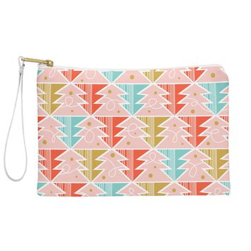 Heather Dutton Trim A Tree Chill Pouch