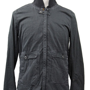 G-STAR RAW Harden Overshirt