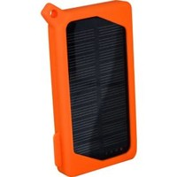 XSories XSolar Charger| DICK'S Sporting Goods