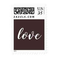 Simply Love Postage
