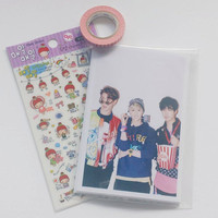 KPOP Decoration Kit