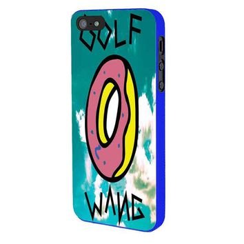 odd future iphone 5 case available for iphone 5 iphone 5s iphone 5c iphone 4 4s  number 2