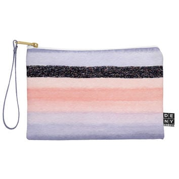 Social Proper Sway With Me Pouch