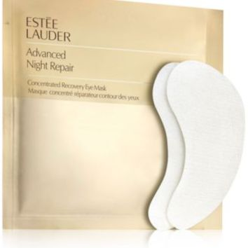 Estée Lauder Advanced Night Repair Concentrated Recovery Eye Mask - 1 Mask | macys.com