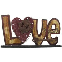 Love Table Top Sign | Hobby Lobby