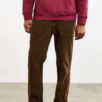 Chums Corduroy Pocket Pant - Urban Outfitters