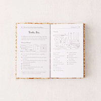 Recipes Every College Student Should Know By Christine Nelson - Urban Outfitters