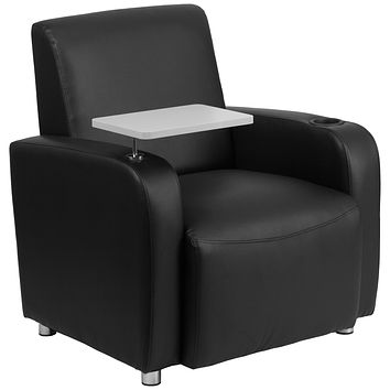 BT-8217-CUP Reception Furniture - Chairs