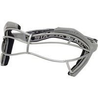 STX Women's 4Sight View Lacrosse Goggles | DICK'S Sporting Goods