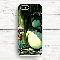 pokemon neighbor iPhone 4s 5s 5c 6s Cases, Samsung Case, iPod case, HTC case, Xperia case, LG case, Nexus case, iPad case
